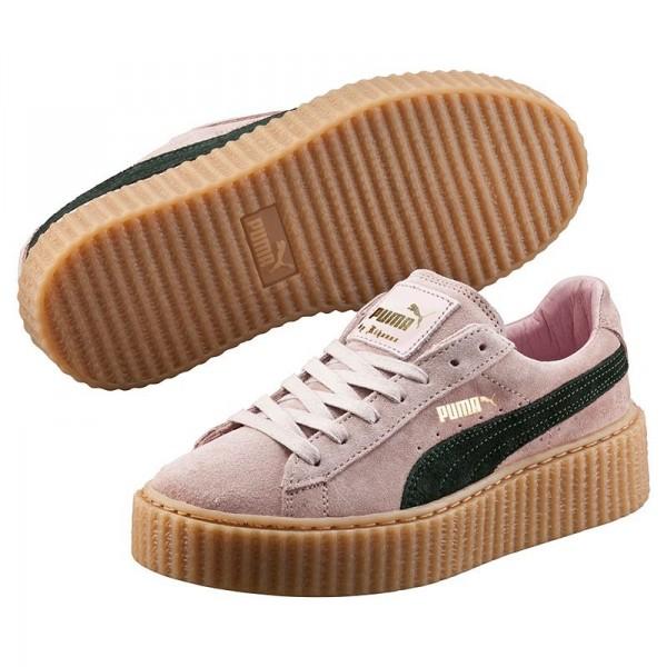 design intemporel 76360 201de chaussure puma femme plateforme,chaussure femme puma tennis ...