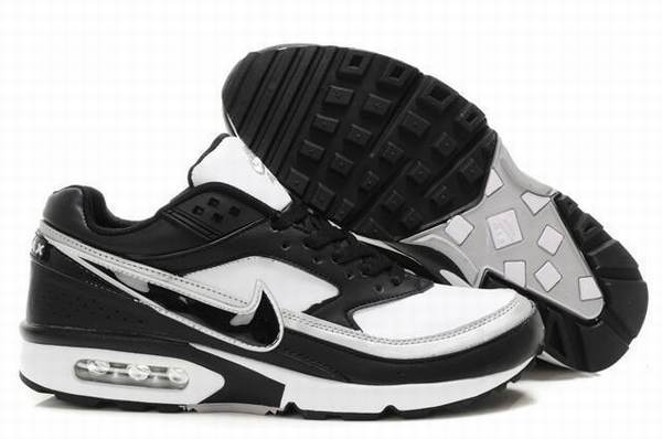 chaussure nike air max classic bw pas cher
